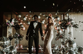 13 Details You Should Include on Your Wedding Website