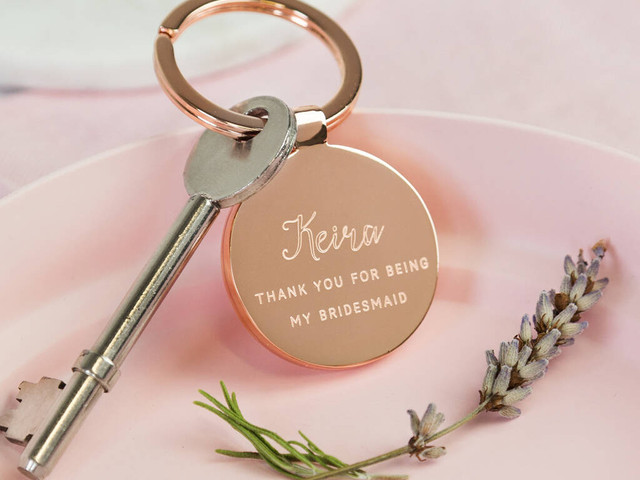 Bridesmaid Gifts for 2021: 35 Ideas to Suit Every Budget