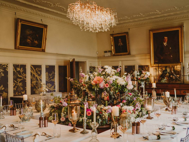 22 of the Best Small Wedding Venues in Scotland for an Intimate Celebration