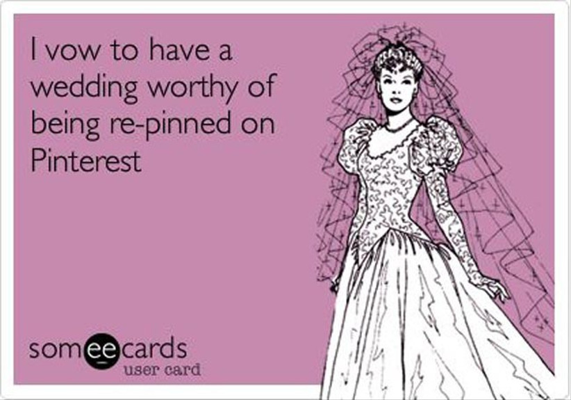 the-funniest-most-accurate-wedding-planning-e-cards-5