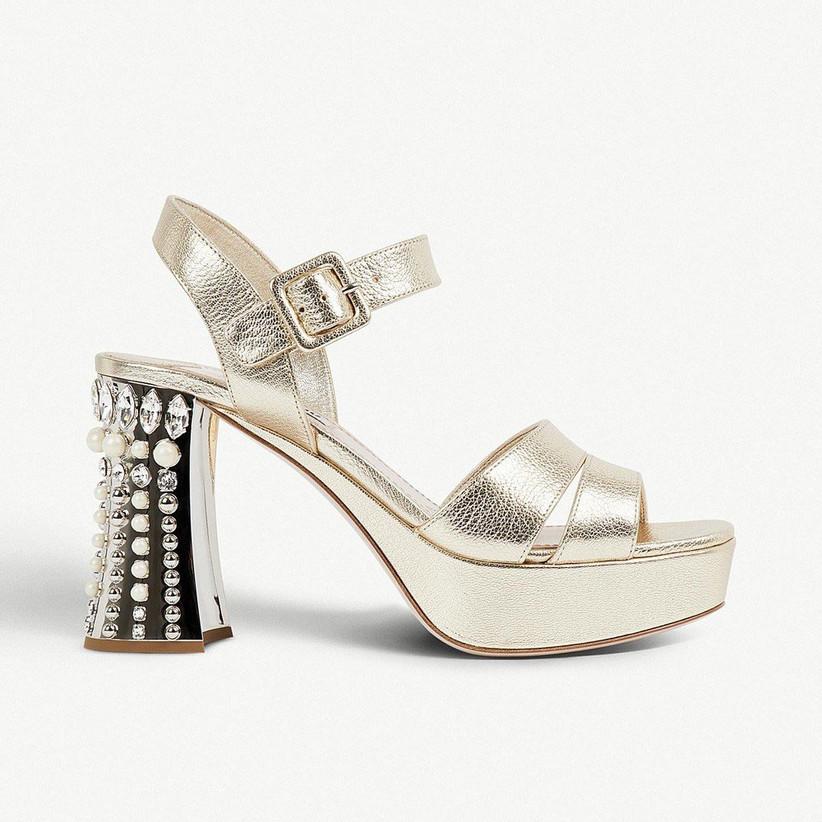 designer-wedding-shoes-24