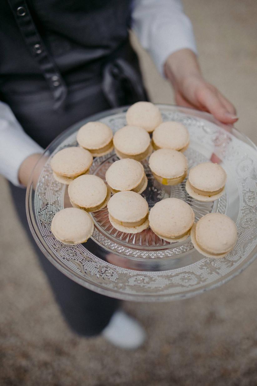 chateaudemairy-france-wedding-sammblakephotographer-048