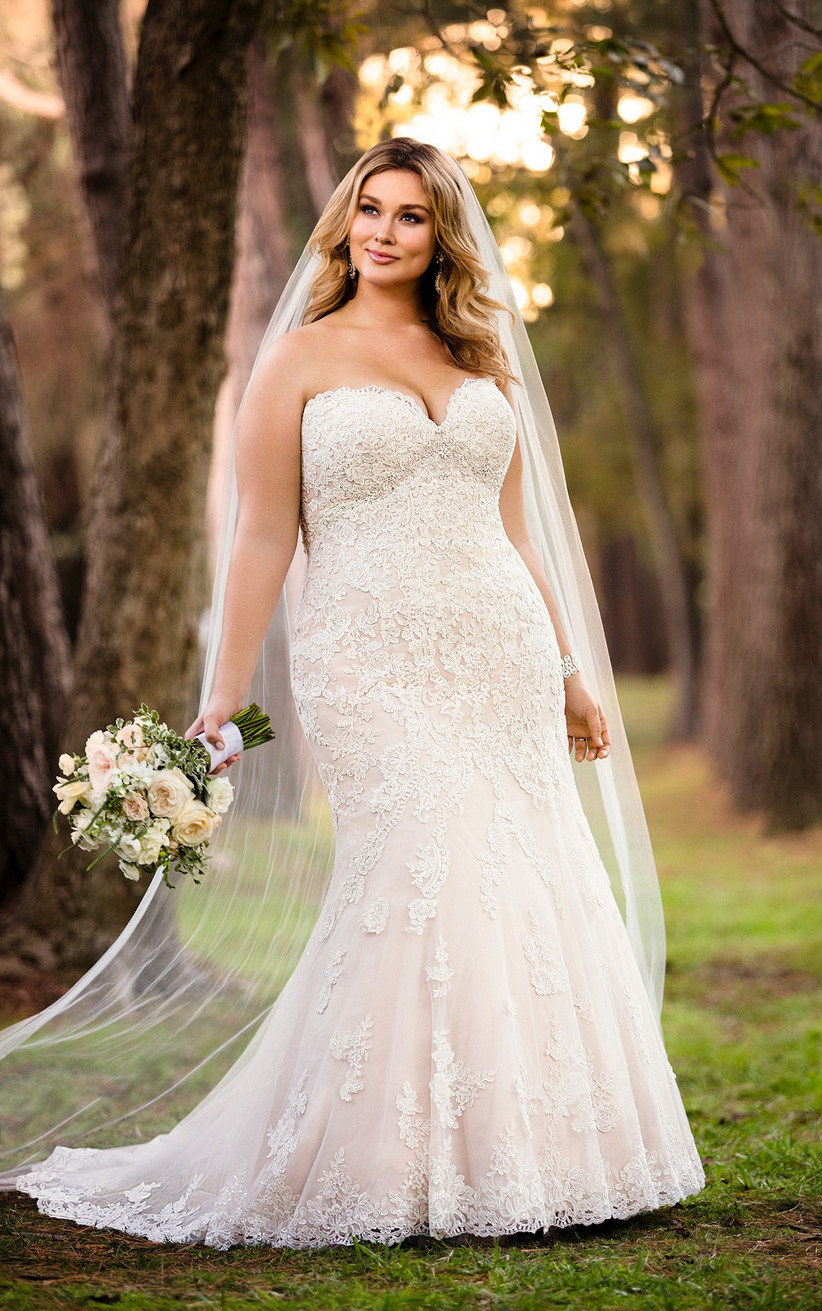 Questions to ask before buying your wedding dress
