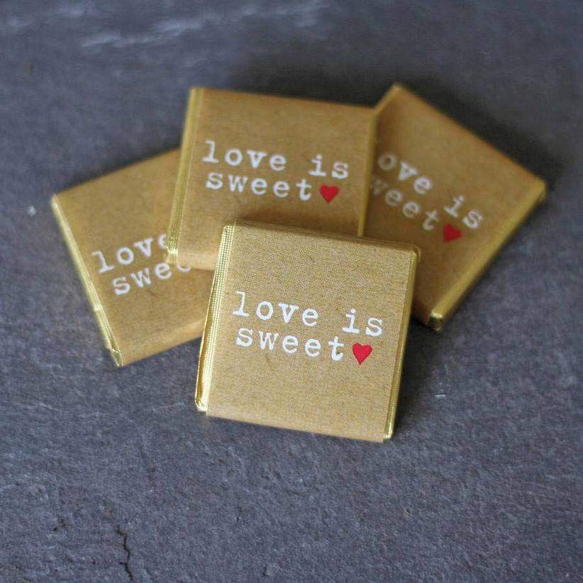chocolate-wedding-favours-from-the-wedding-of-my-dreams