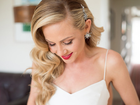 The Best Wedding Makeup Products: 15 Wedding Day Makeup Essentials