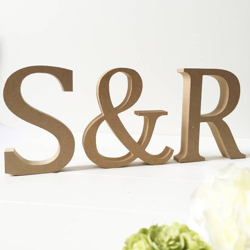wedding-decor-ideas-for-10