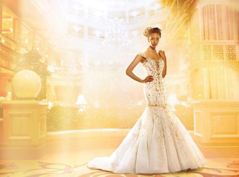 wedding-dress-inspired-by-disney-princess-tiana