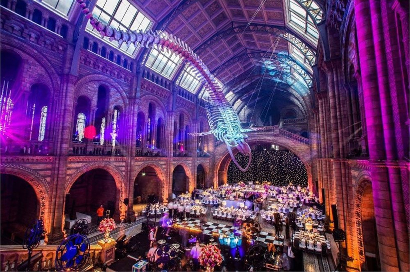 best-venues-in-london-30
