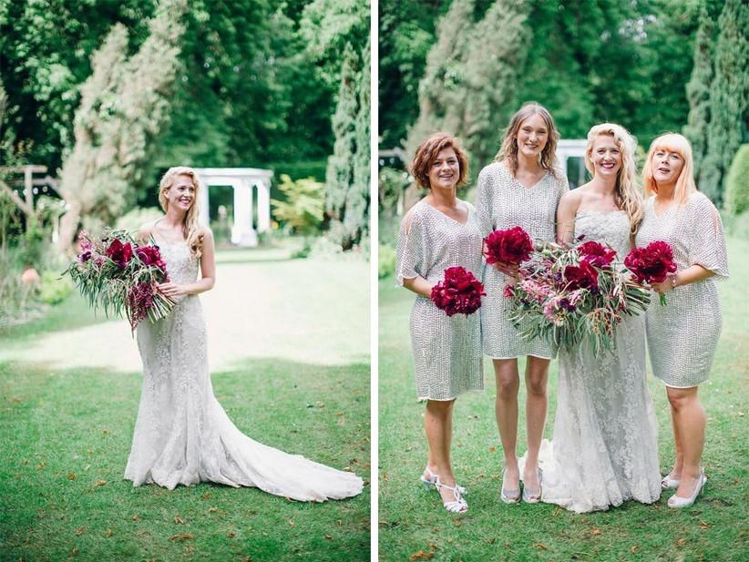 fine-art-style-wedding-bouquet-3