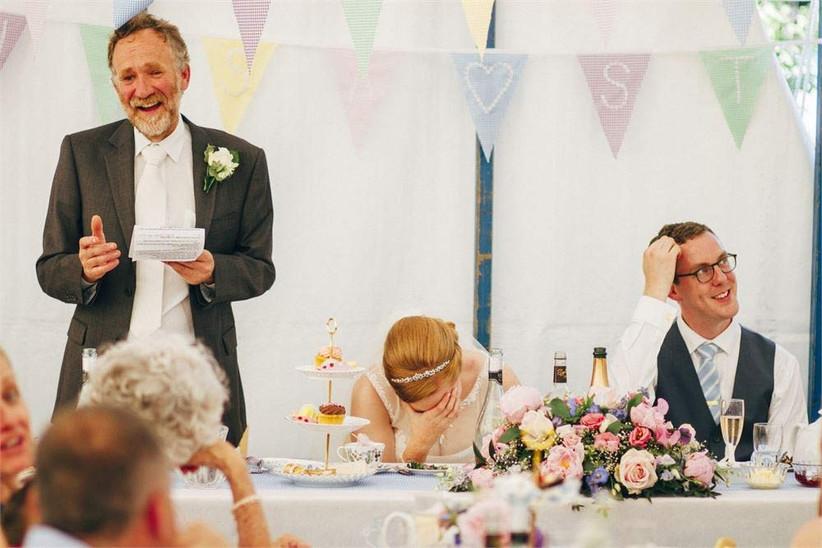 wedding-sos-divorced-parents-4