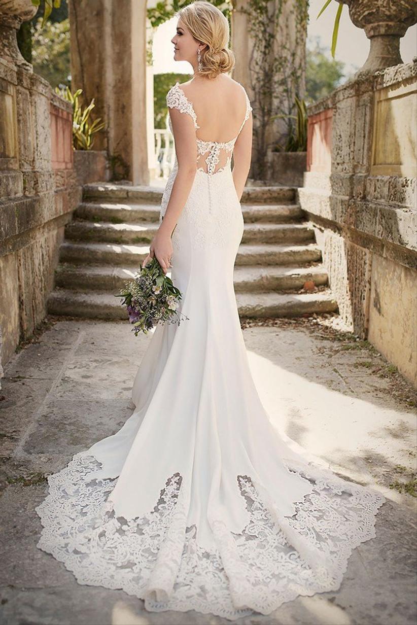 essense-of-australia-wedding-dress-alterations-back