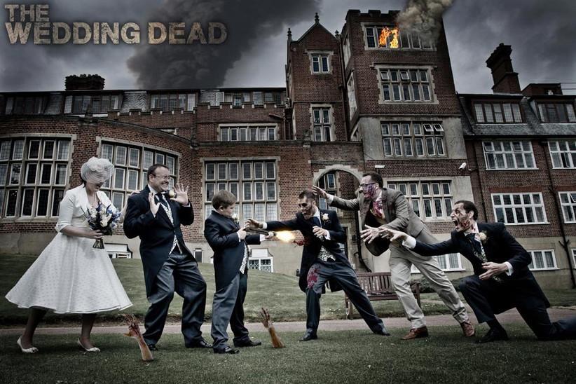 walking-dead-wedding-photo