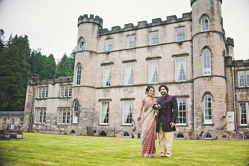 asian-wedding-venues-21