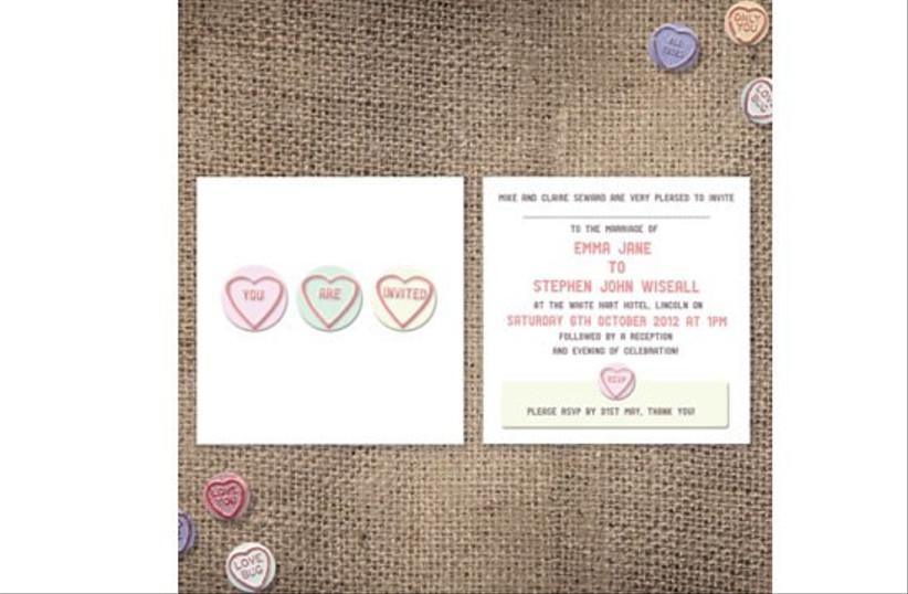 Heart-Invites-Printable-Wedding-Invite