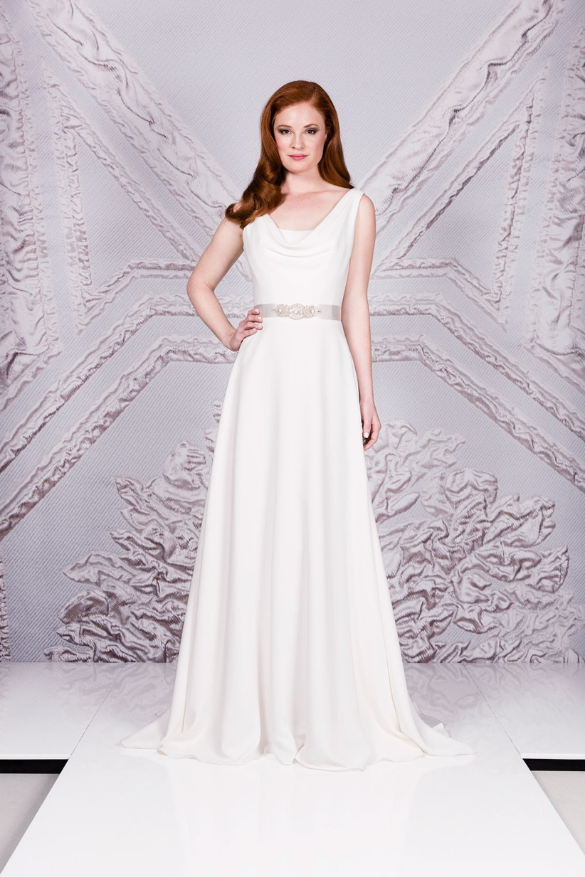 elegant-wedding-dress-cowl-necj