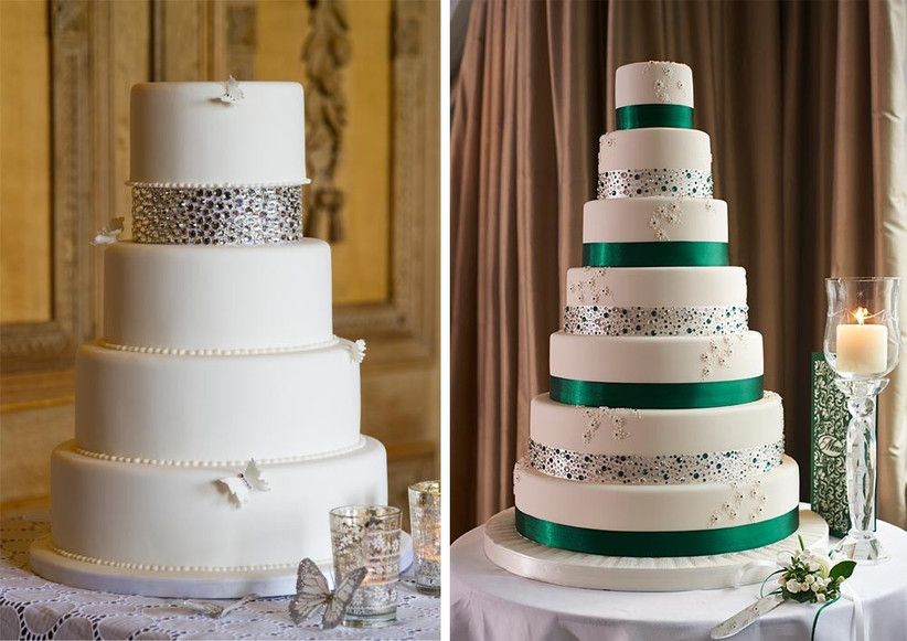 glamorous-wedding-cakes-from-gc-couture