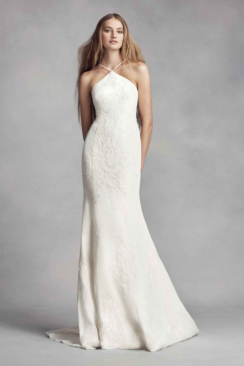 wedding-dress-alterations-and-fittings-8