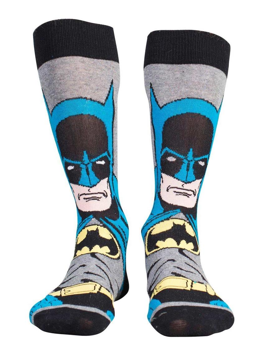 batman-groom-socks