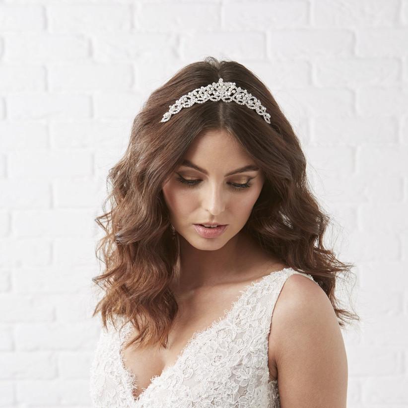 jon-richard-silver-raised-diamante-pearl-tiara