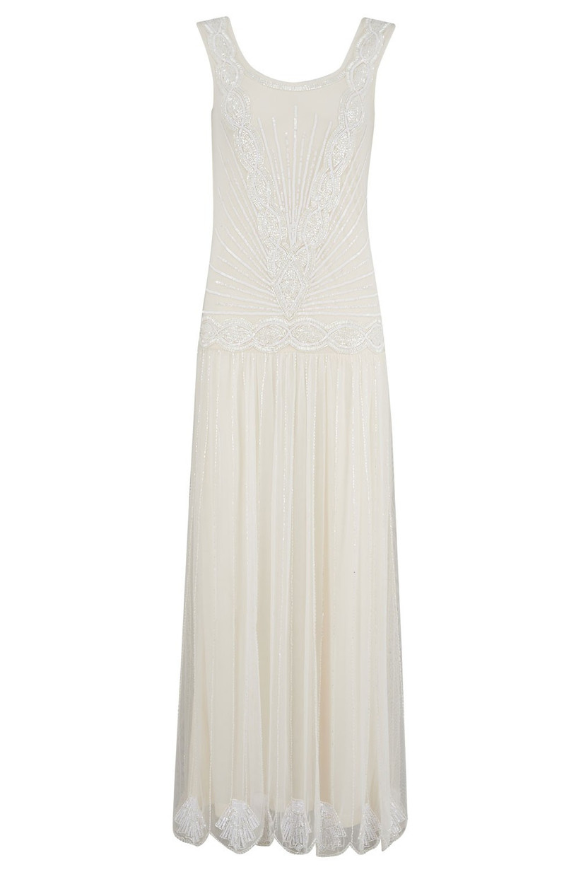 gatsby-by-pretty-eccentric-1920s-wedding-dresses