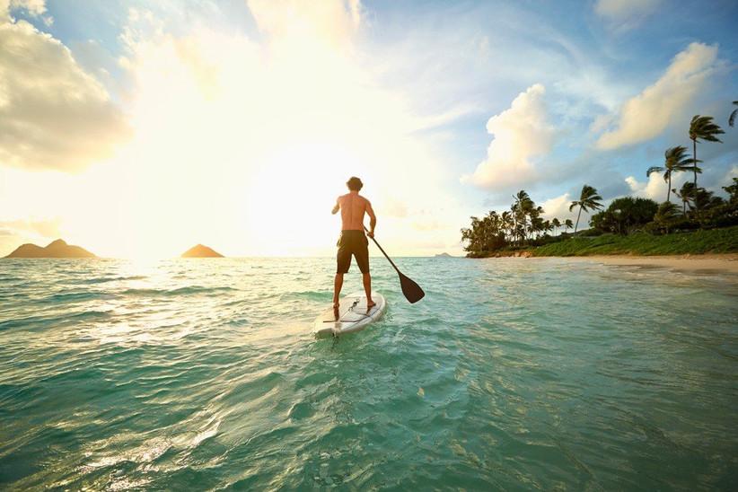 hawaii-honeymoon-guide-3