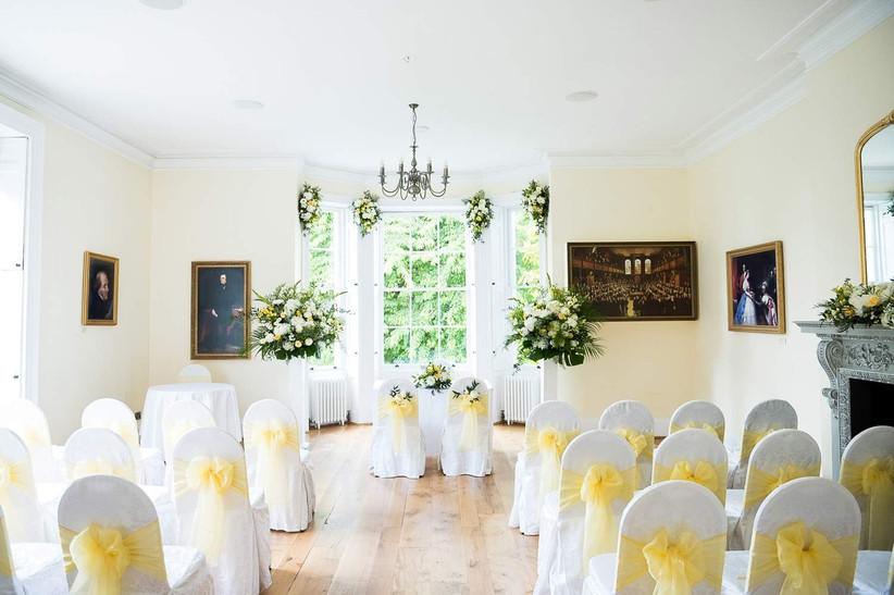 regal-wedding-venues-58