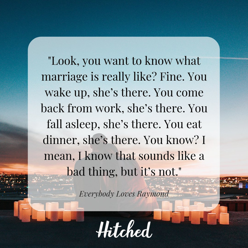Relationship quotes 4