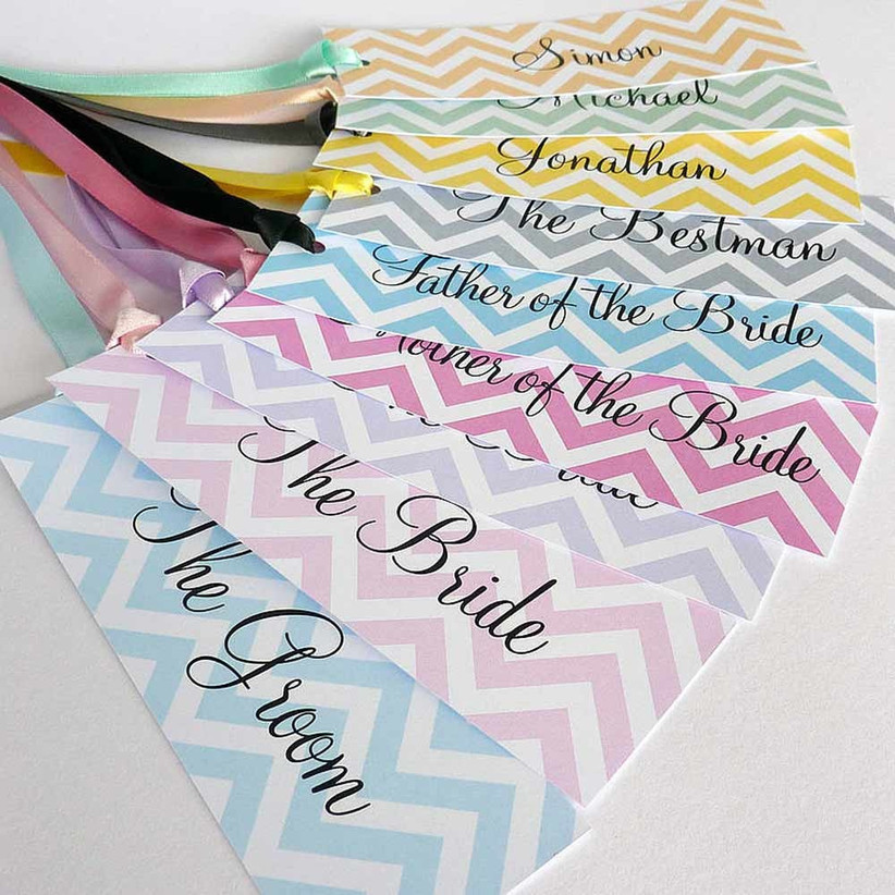 zigzag-wedding-favour-tags