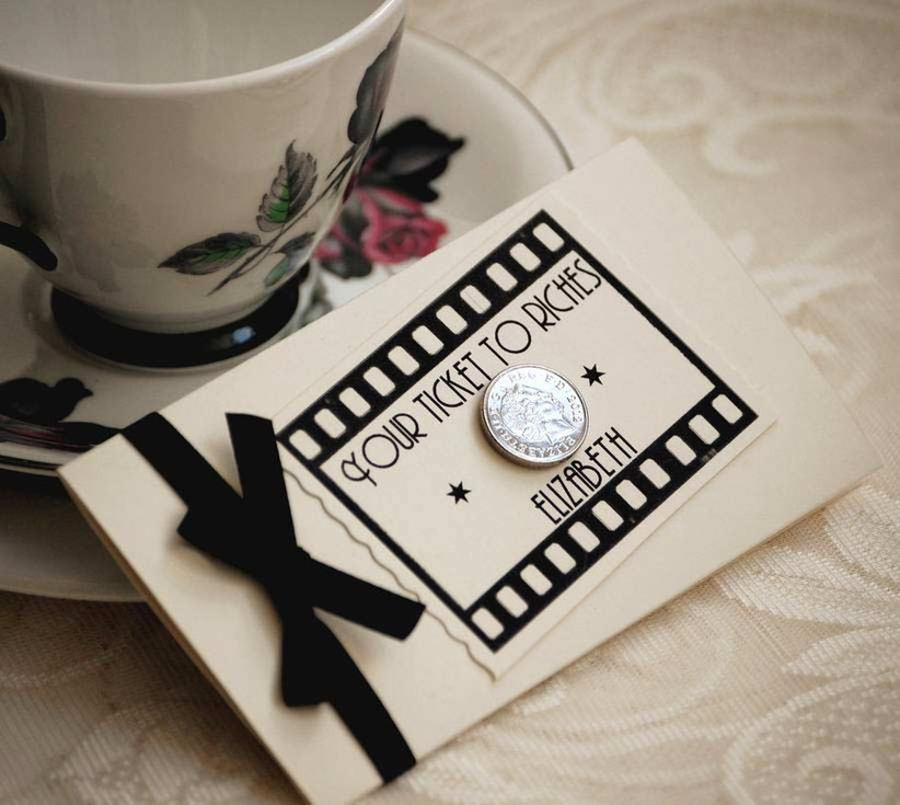 vintage-movie-ticket-favours