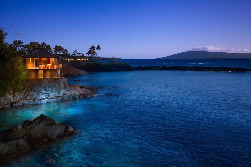 beach-wedding-destinations-15