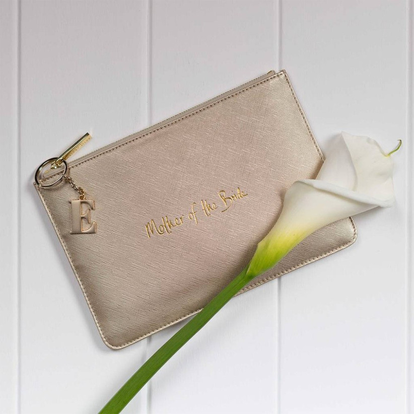 mother-of-the-bride-clutch-bag