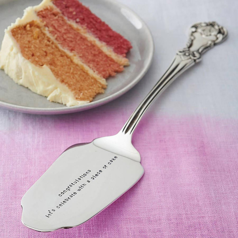silver-plated-wedding-cake-knife