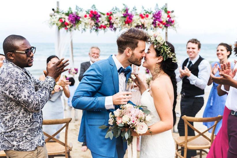 destination-wedding-3