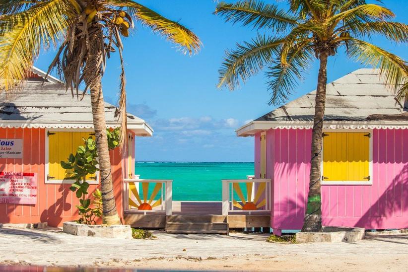 caribbean-honeymoon-guide-6