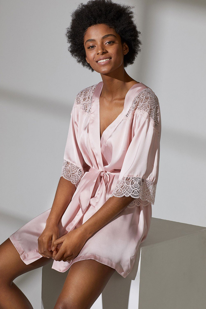 bridal-party-robes-hm