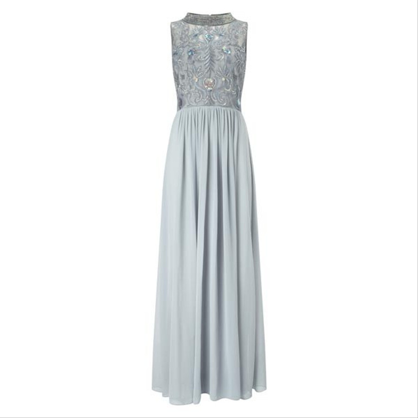 phase-eight-dress