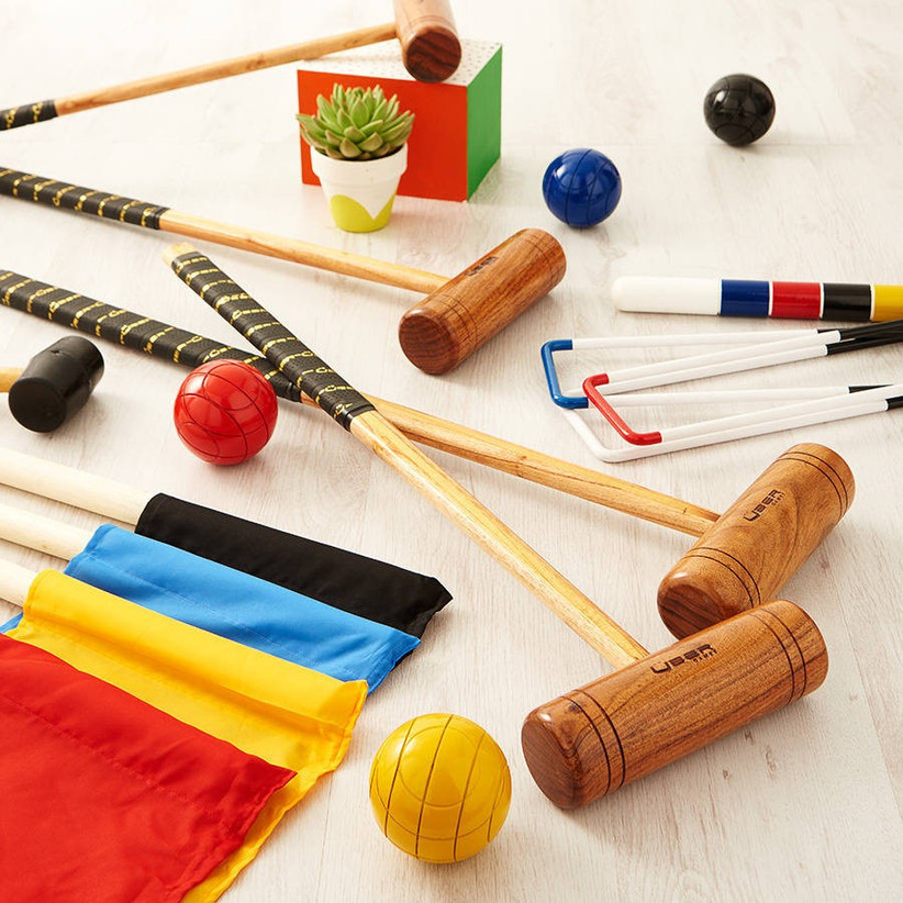 original_garden-croquet-set
