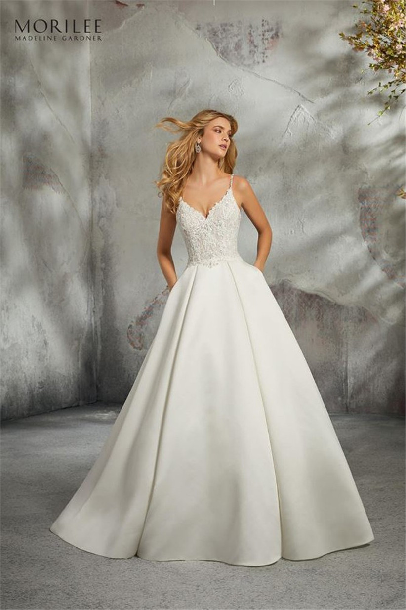 wedding-dresses-with-pockets-8