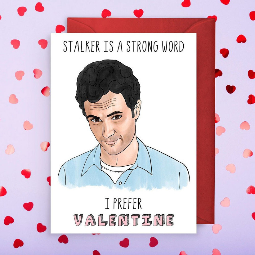 funny-valentines-day-card4