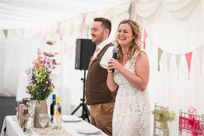 how-to-deliver-a-wedding-speech-3