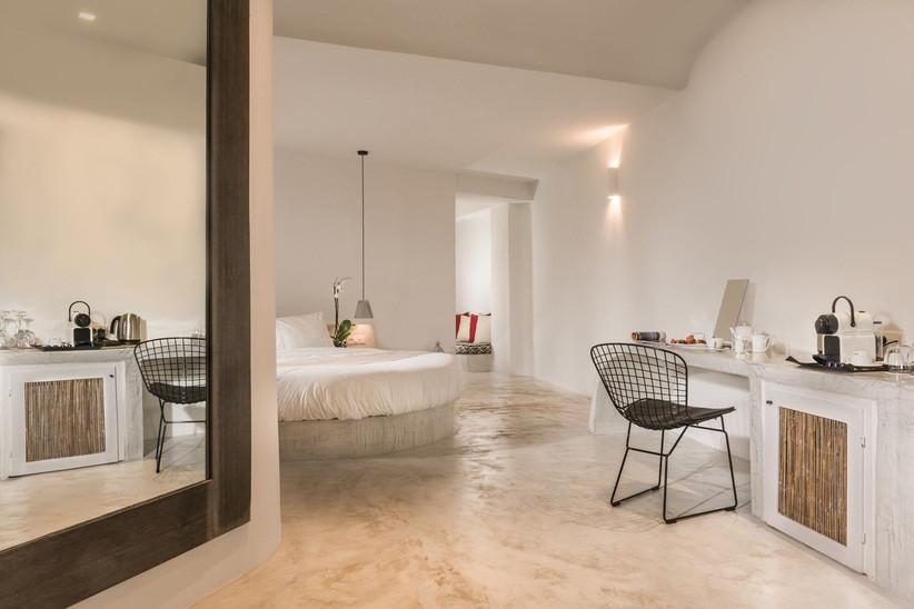 greece-honeymoon-honeymoon-hotels-in-greece-32