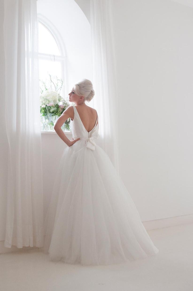 house-of-mooshki-wedding-dress-with-full-skirt