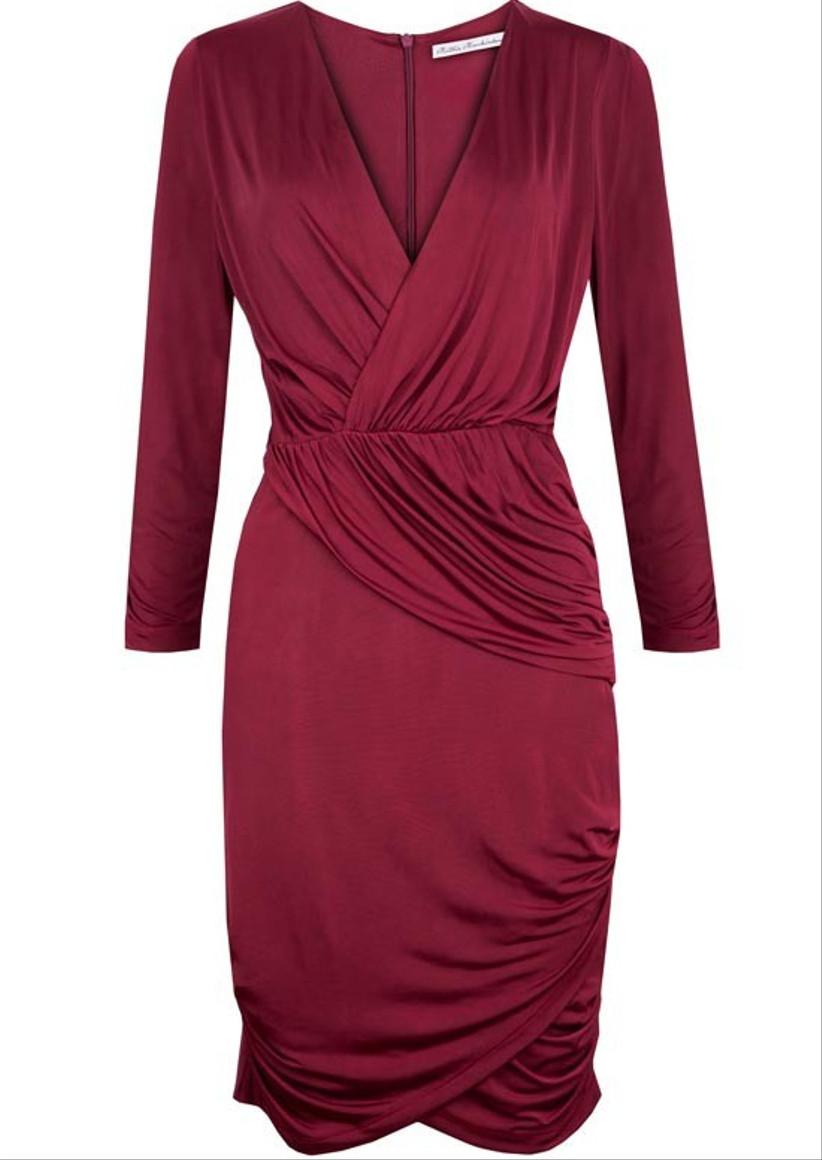 millie-mackintosh-dress