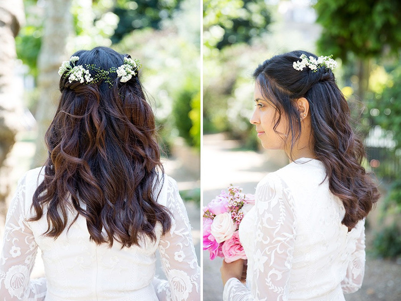 flowers-in-your-wedding-hair