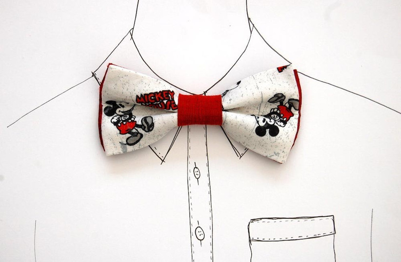 mickey-mouse-bowtie