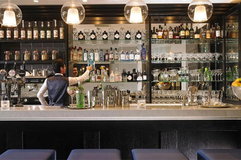 Templa-Bar-Hotel