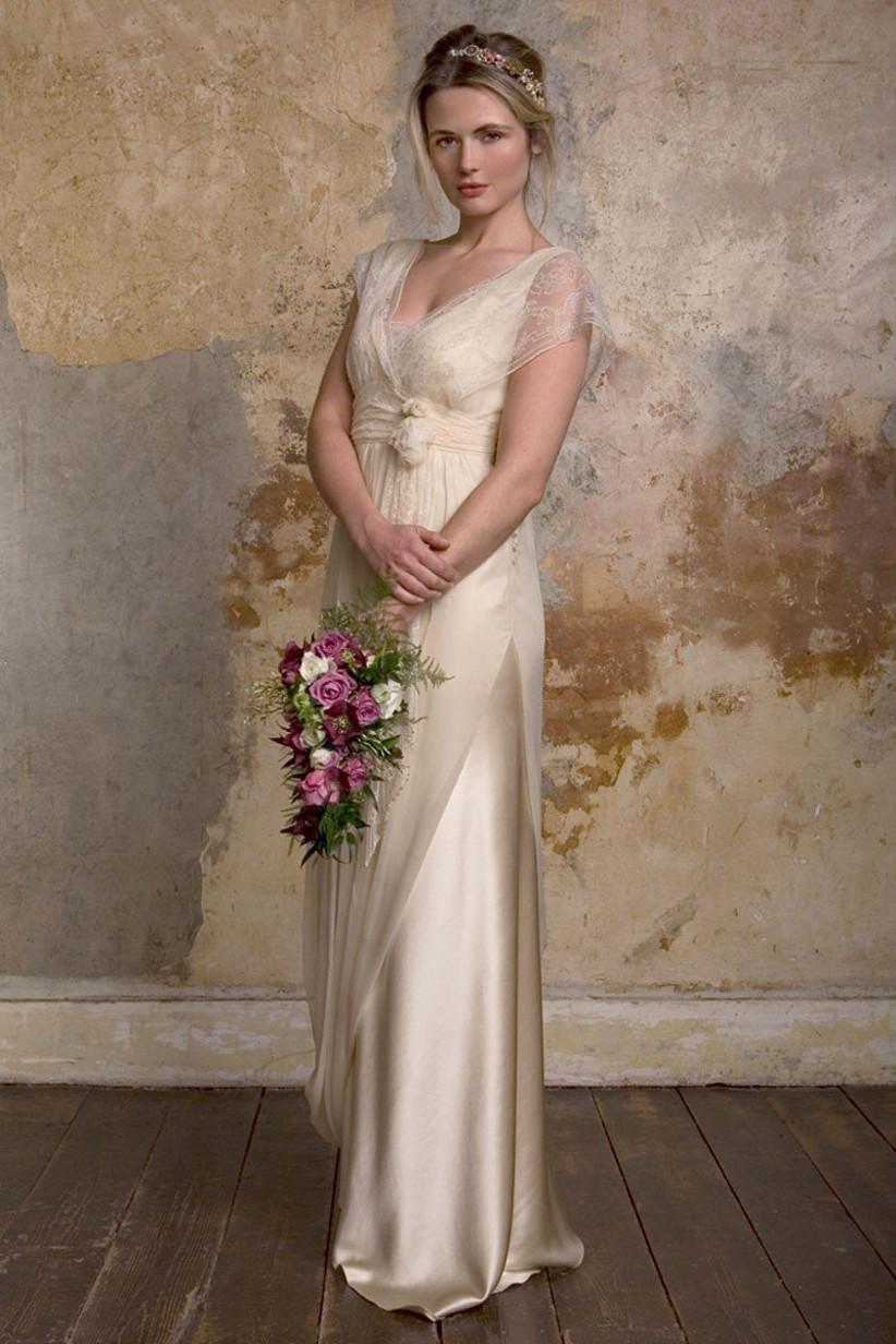 esme-by-sally-lacock-1920s-wedding-dresses