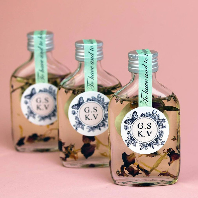 wedding-favours-15