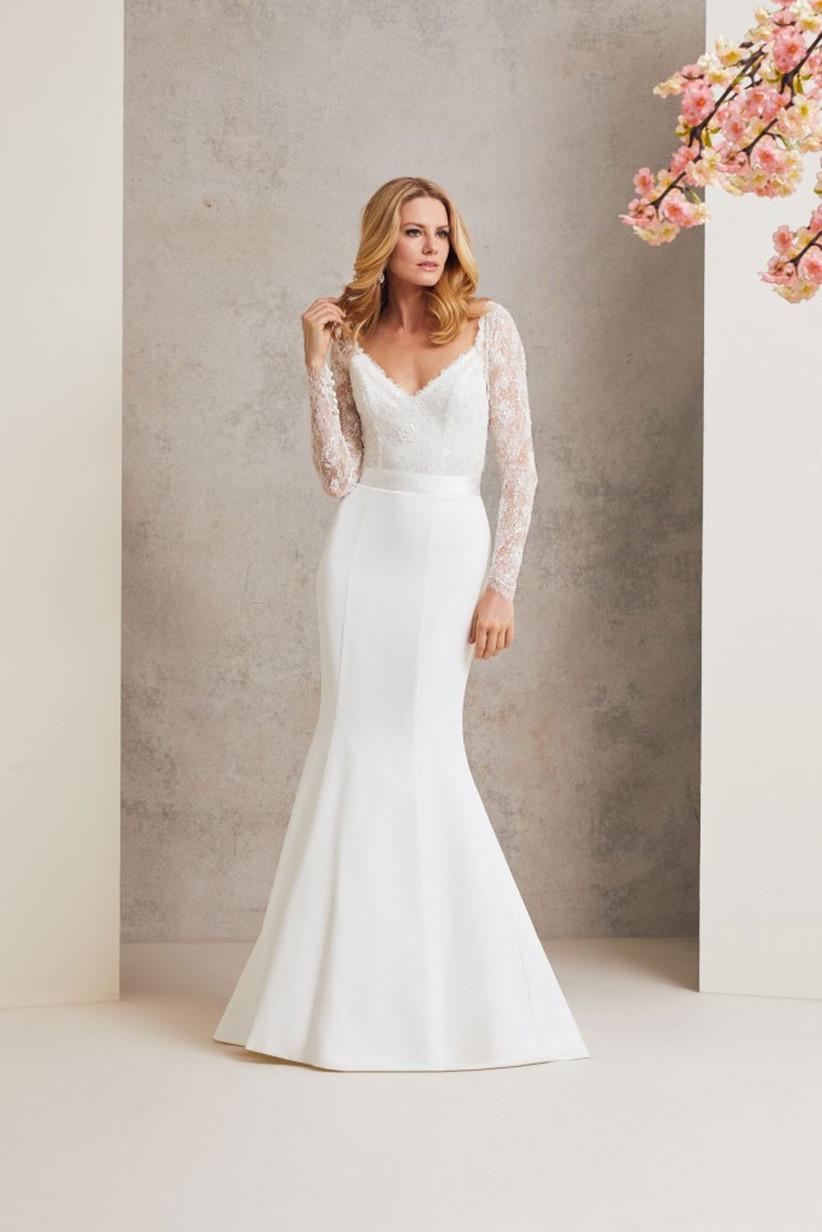 elegant-wedding-dress-caroline