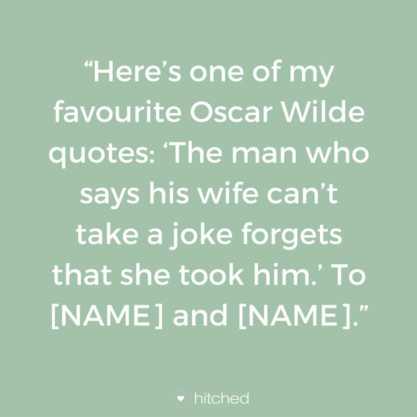 oscar-wilde-best-man-toast-quote